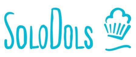 SoloDols