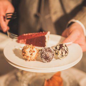 Pop cakes barcelona